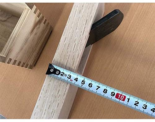 小柳産業 鰹節削り器 業務用鰹箱(中)の商品画像3