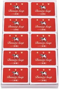 カウブランド 赤箱の商品画像5