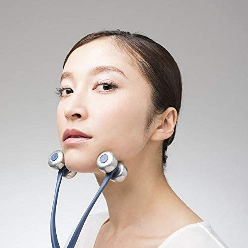 赤石(AKAISHI) クーリングローラーの商品画像3