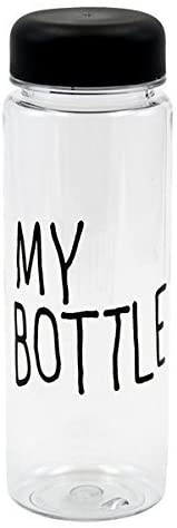 TODAY'S SPECIAL(トゥデイズスペシャル)マイボトルの商品画像