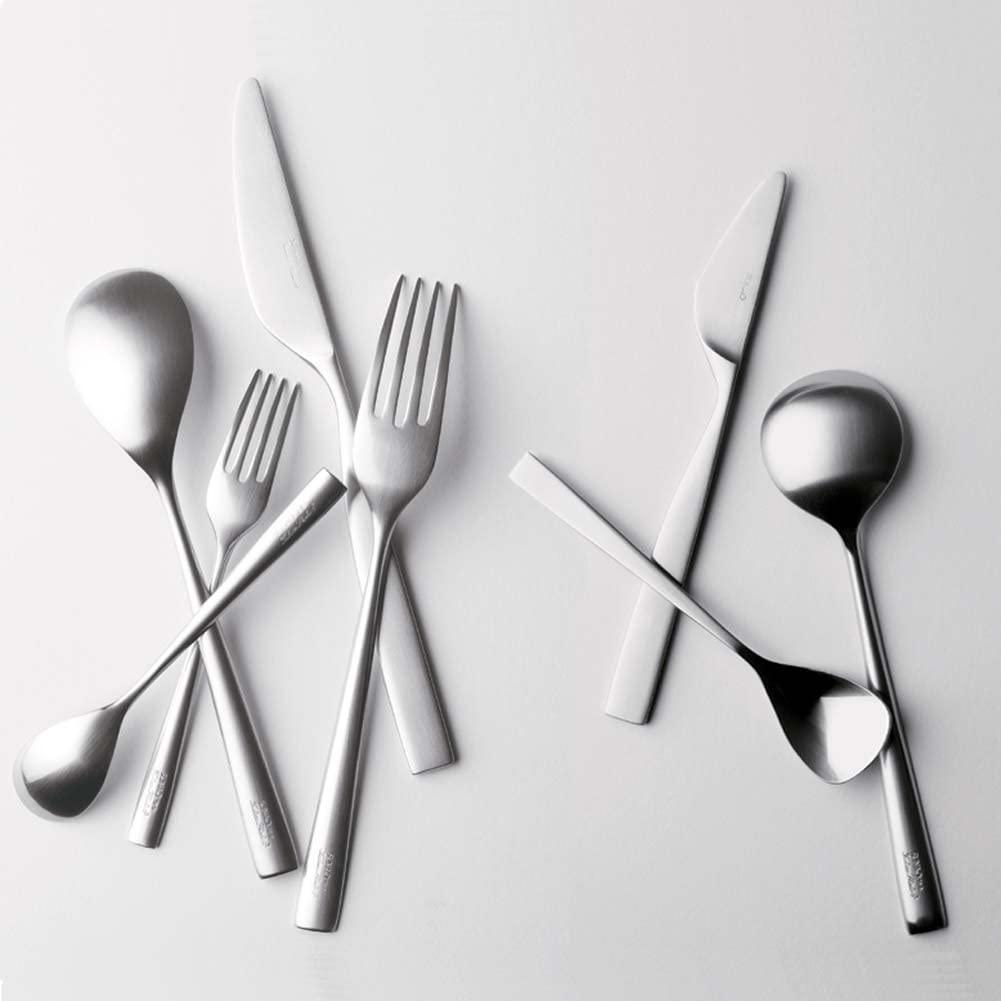 SUNAO(スナオ) ディナースプーンの商品画像2