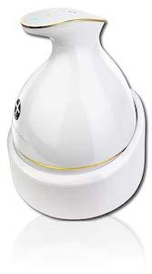 WorldLI Home Product(ワールドエルアイホームプロダクト) 頭皮マッサージ器 KAS-1の商品画像