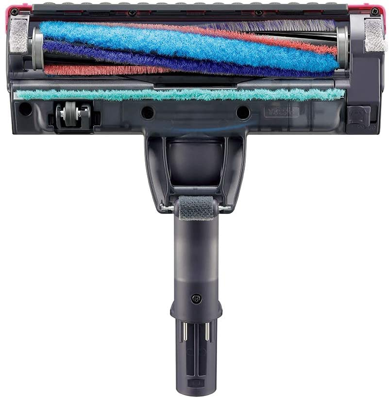 SHARP(シャープ) ラクティブ エア EC-AR3Sの商品画像8