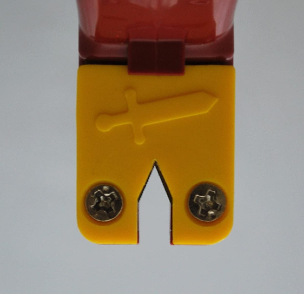上西産業(ジョウニシサンギョウ)マルチ刃物研ぎ ソリングの商品画像8