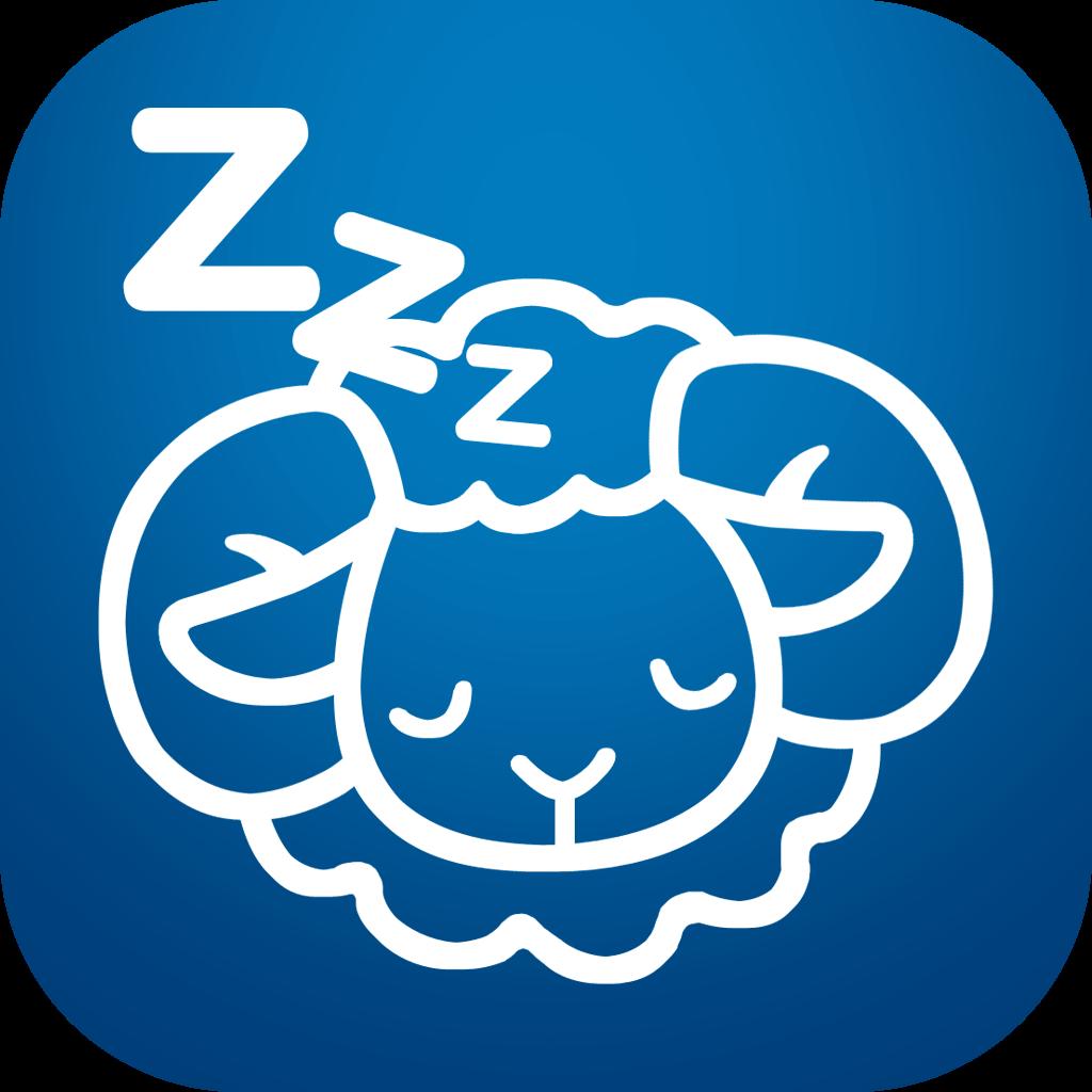 C2(シーツー) 熟睡アラームの商品画像