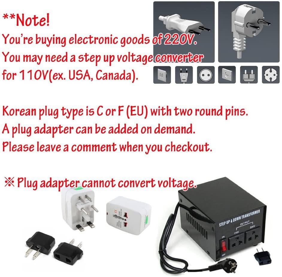 NOODLE MOM(ヌードルマム) パスタメーカー JYS-N6の商品画像9
