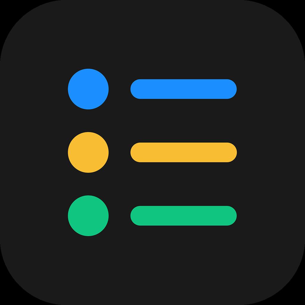 Apalon Apps(アパロンアプリ) Productiveの商品画像