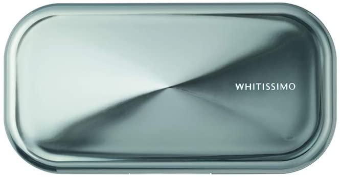 WHITISSIMO(ホワイティシモ) パウダーファンデーションの商品画像2