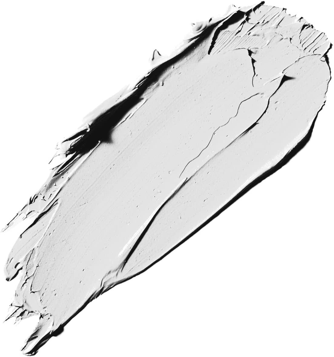 ELIXIR(エリクシール) シュペリエル メーククレンジングクリーム Nの商品画像3