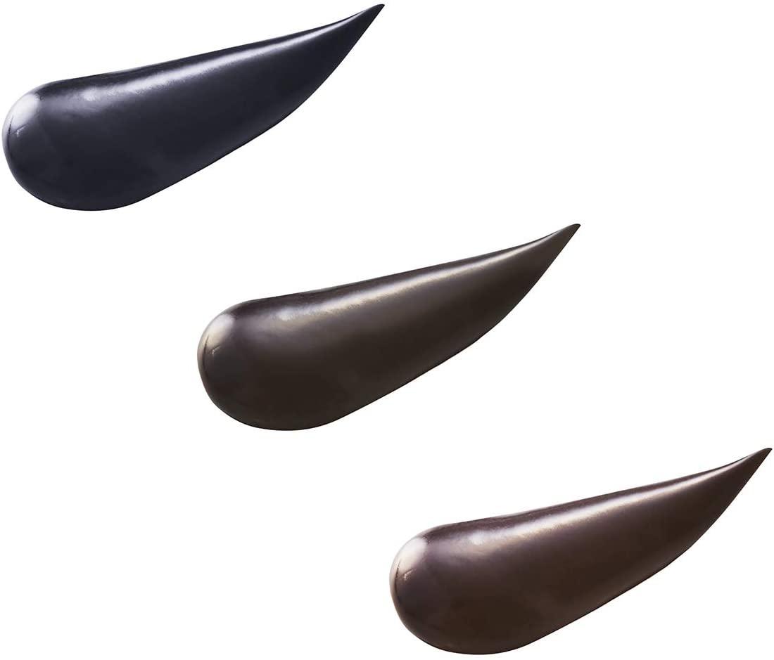 LABOMO(ラボモ)スカルプアロマ ヘアカラートリートメント メイリーの商品画像3