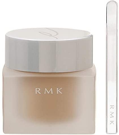 RMK(アールエムケー) クリーミィファンデーション EXの商品画像