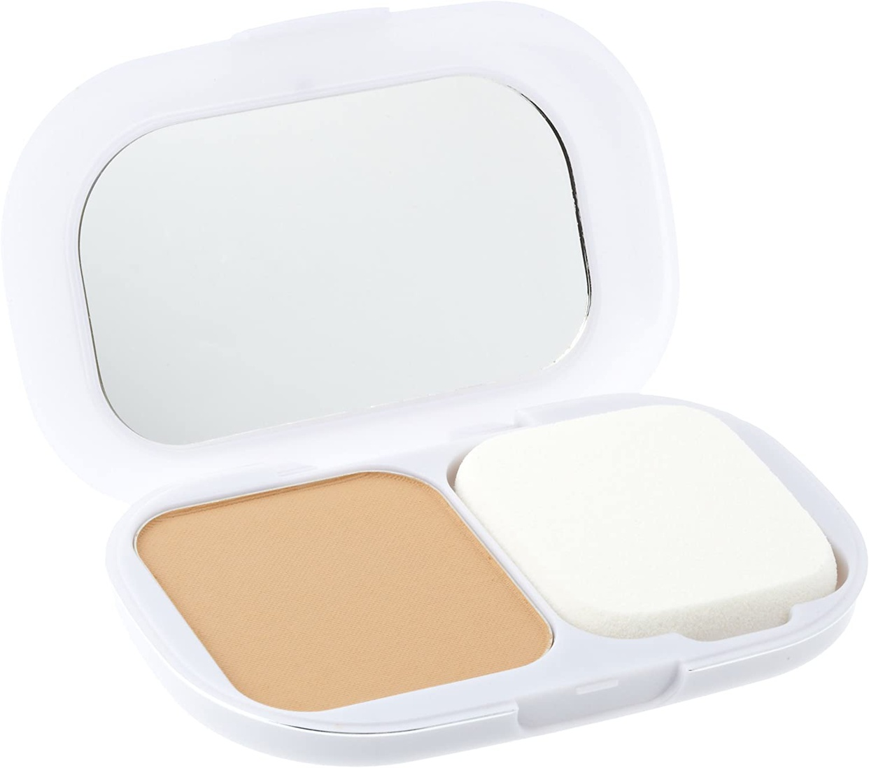 KOSÉ(コーセー) ノア UV ホワイト パウダーファンデーションEXの商品画像