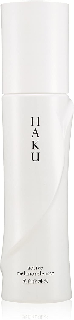 HAKU(ハク)アクティブメラノリリーサー 美白化粧水