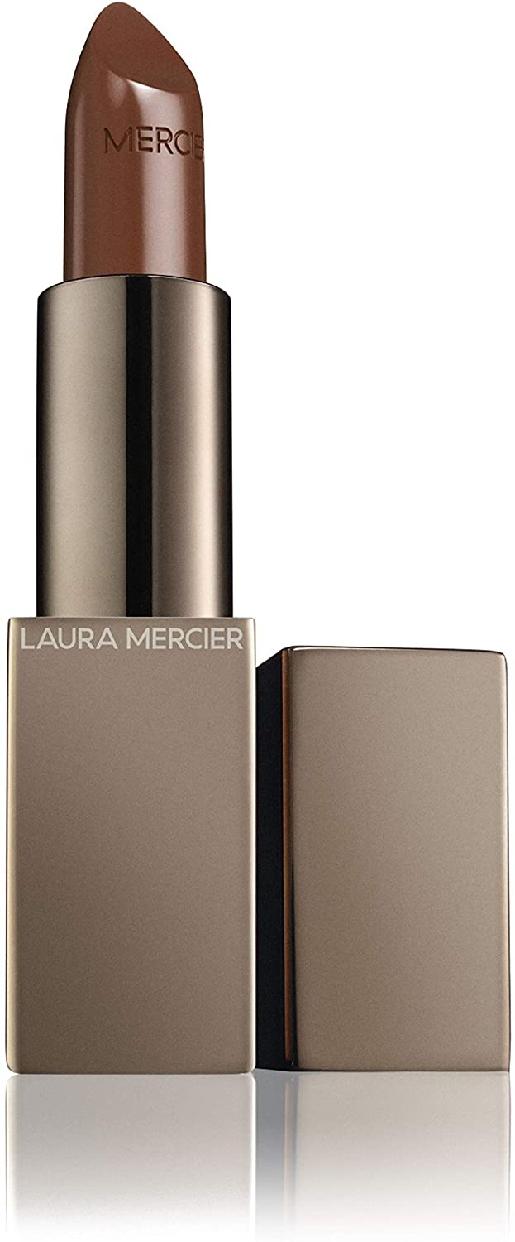 laura mercier(ローラ メルシエ) ルージュ エッセンシャル シルキー クリーム リップスティック
