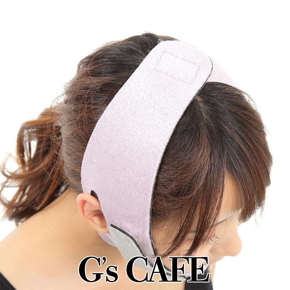 G s CAFE(ジーズカフェ) 小顔マスクの商品画像5