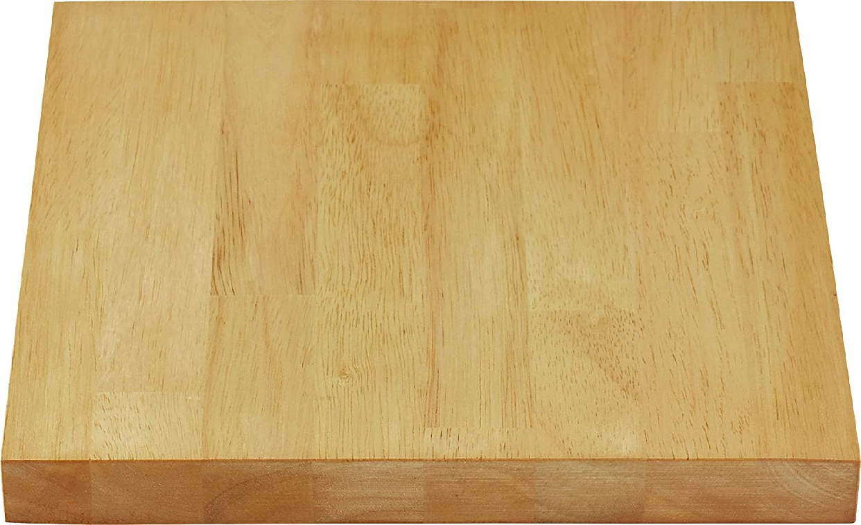 la base(ラバーゼ)まな板 26cm LB-009の商品画像8