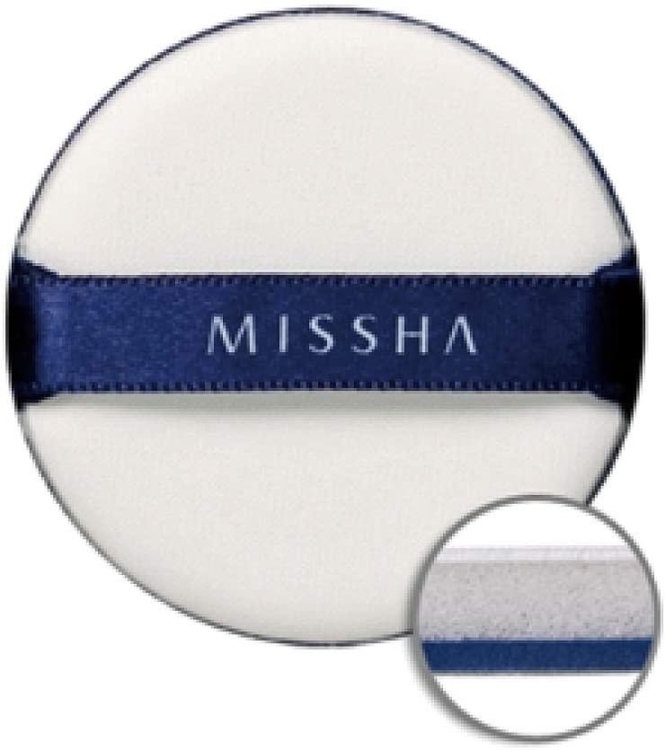 MISSHA(ミシャ) M クッション ファンデーション(モイスチャー)の商品画像13