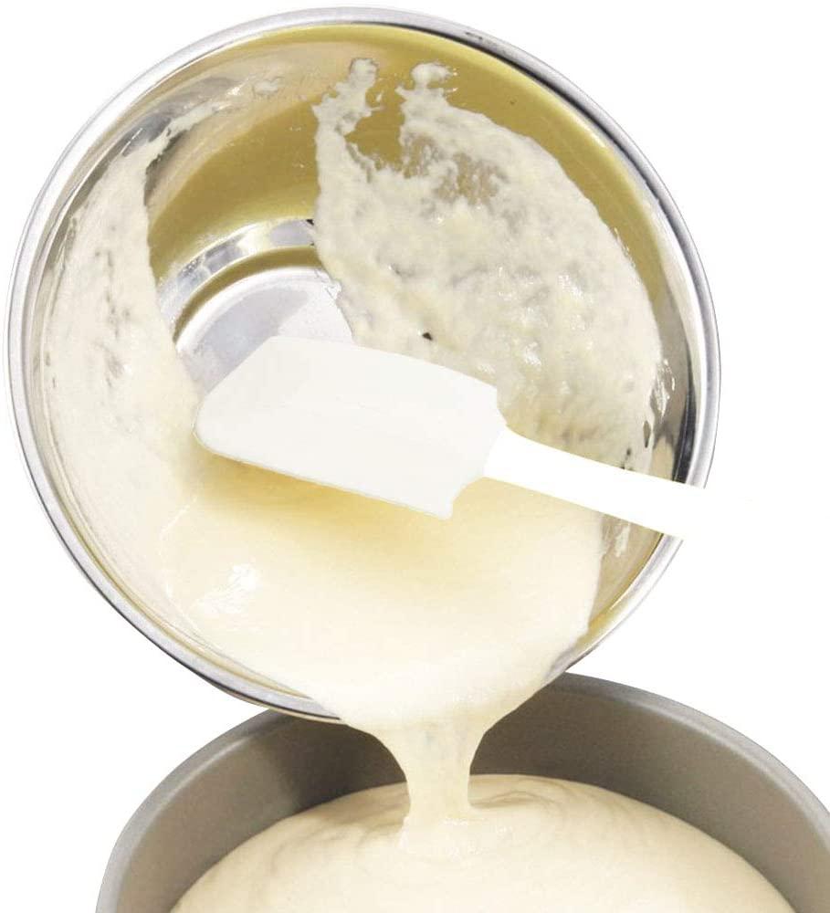 貝印(KAI) ケーキクリーナーの商品画像7