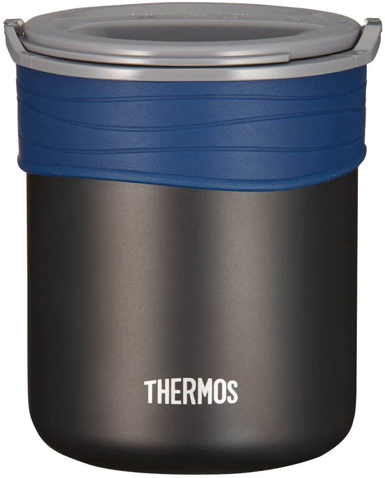 THERMOS(サーモス) 保温ごはんコンテナー JBP-360の商品画像