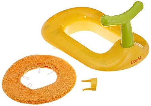Combi(コンビ) ベビーレーベル 補助便座の商品画像