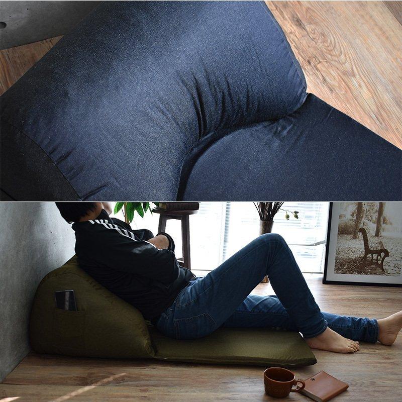 SANCOTA INTERIOR(サンコタインテリア) テレビ枕の商品画像4