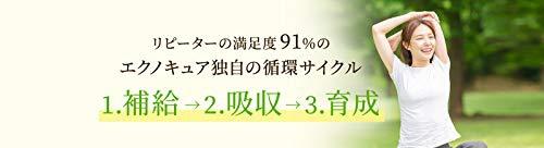 M&Hラボ エクノキュアの商品画像2