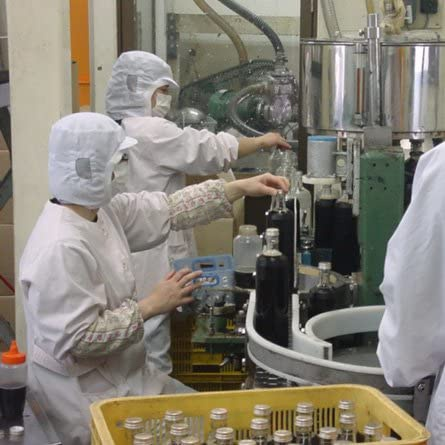 HANDS NONI(ハンズノニ) 3ヶ月熟成発酵ノニジュース100%の商品画像3