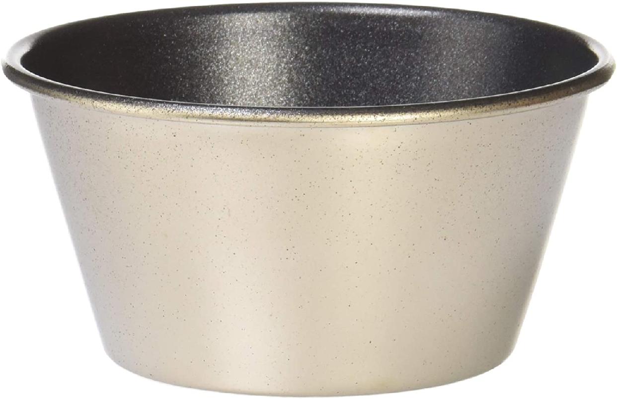 TKG(ティーケージー)ストロングコート プリンカップ No.6〈WPL-24〉130ccの商品画像
