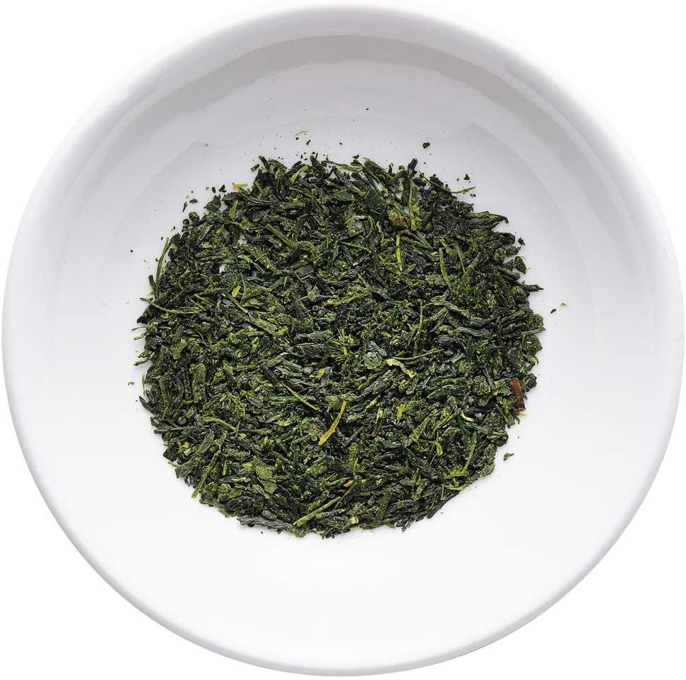 貝印(KAI) セレクト100 お茶ミル DH3136の商品画像6