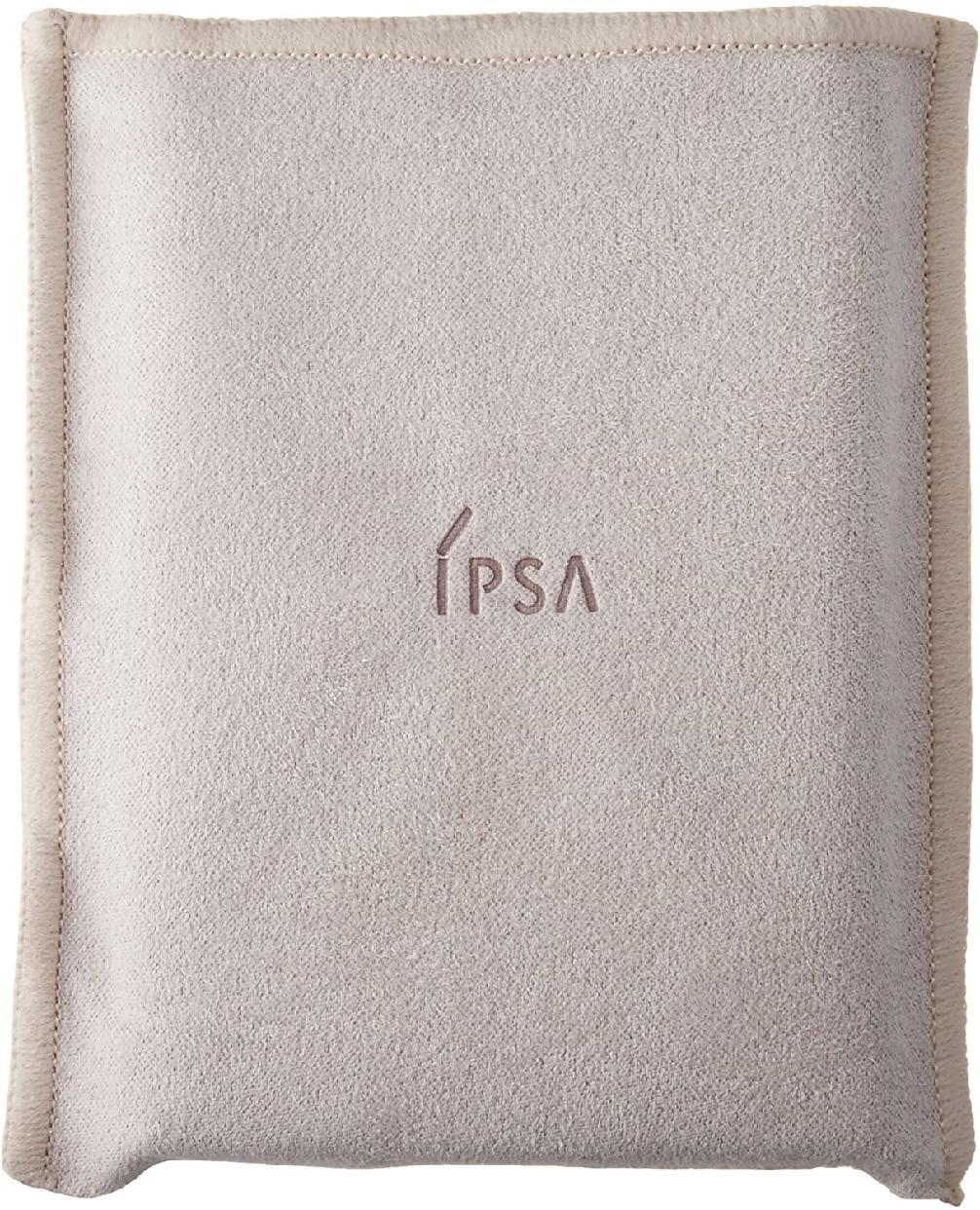 IPSA(イプサ)デザイニング フェイスカラーパレットの商品画像11