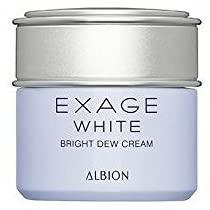 EXAGE WHITE(エクサージュホワイト)ブライトデュウ クリームの商品画像6