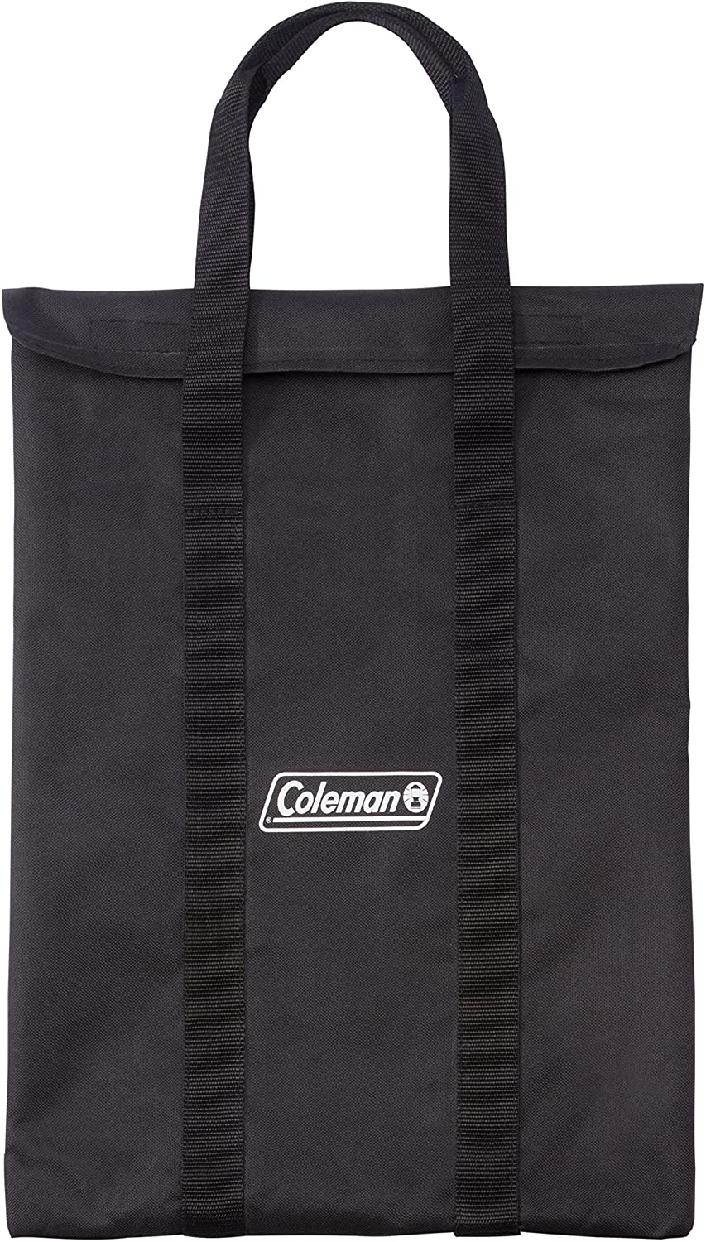 Coleman(コールマン)クラシックアイアンスキレット 2000021880の商品画像4