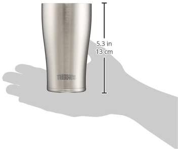 THERMOS(サーモス) 真空断熱タンブラーの商品画像8