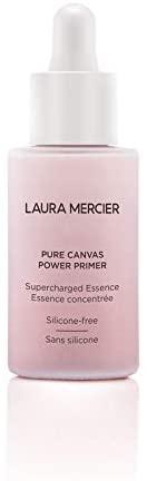 laura mercier(ローラ メルシエ) ピュアキャンバス パワープライマー スーパーチャージド エッセンス