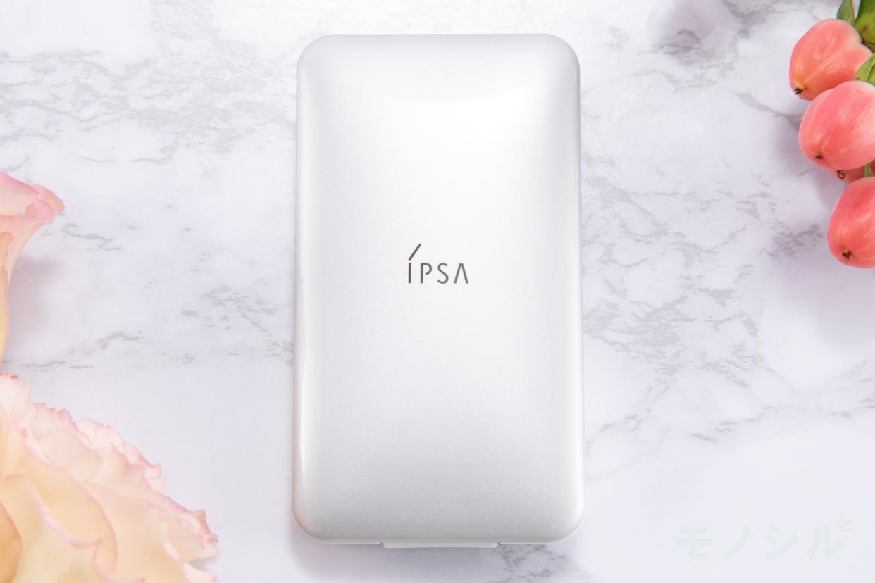 IPSA(イプサ)クリエイティブコンシーラーe
