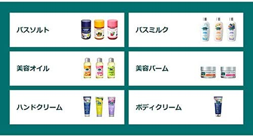 Kneipp(クナイプ)グーテナハト ボディクリームの商品画像4