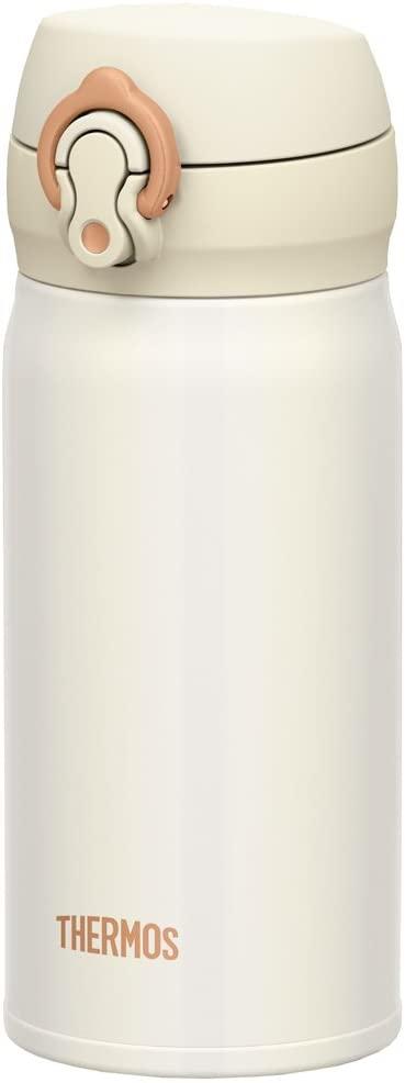 THERMOS(サーモス) 真空断熱ケータイマグ JNL-352の商品画像