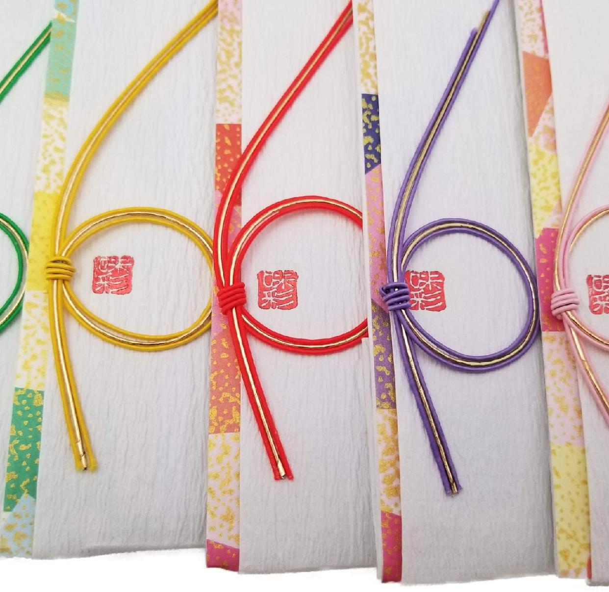 きくすい 本柳祝箸 雅の商品画像2