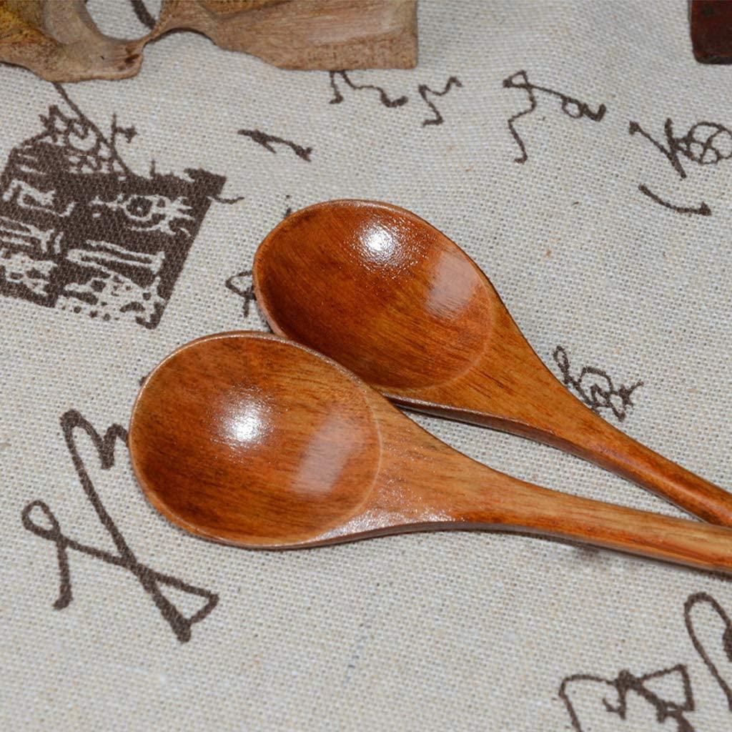 Fenteer(フェンティア) 木製スプーンの商品画像7
