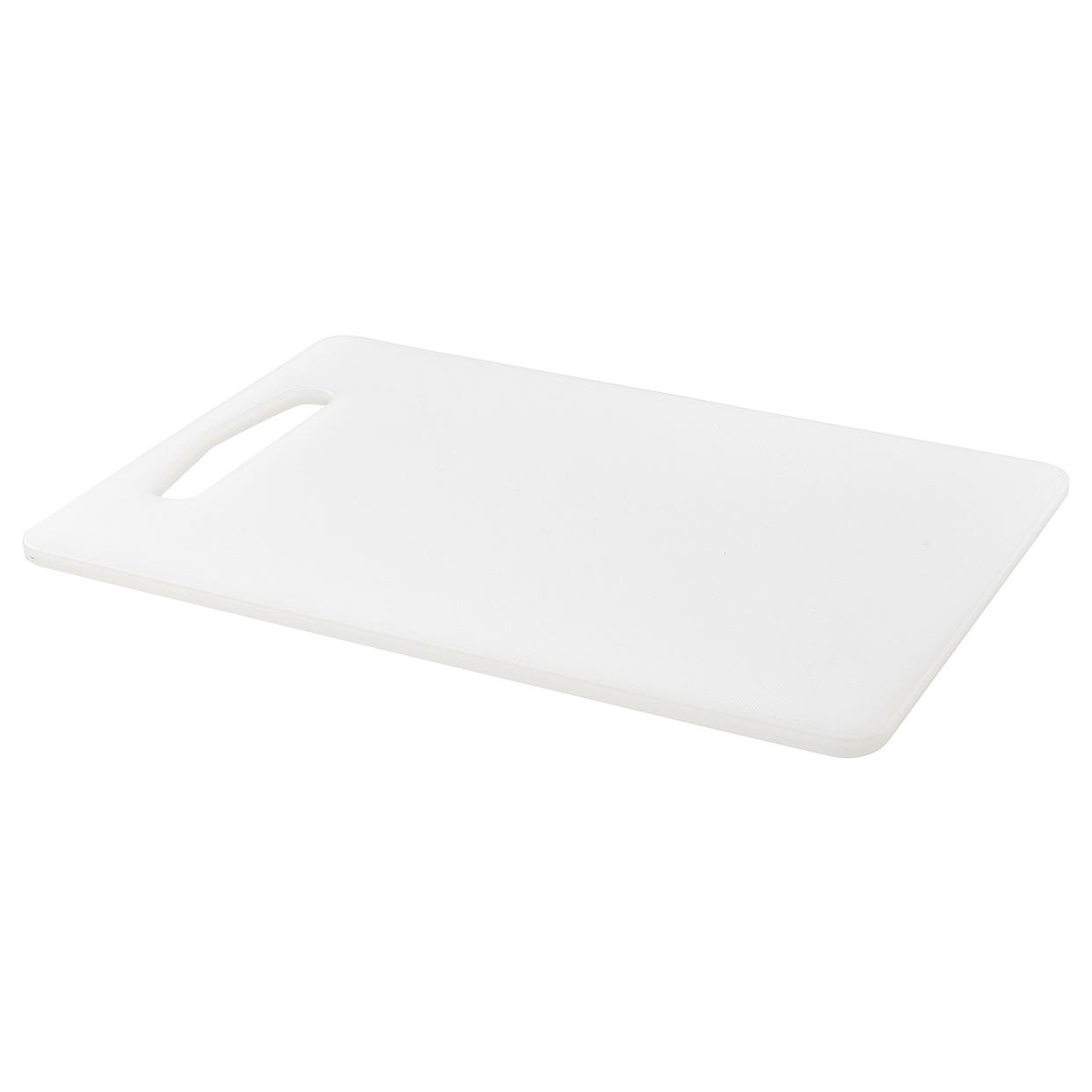 IKEA(イケア) レギティームの商品画像