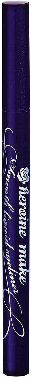 ヒロインメイクスムースリキッドアイライナー スーパーキープの商品画像11
