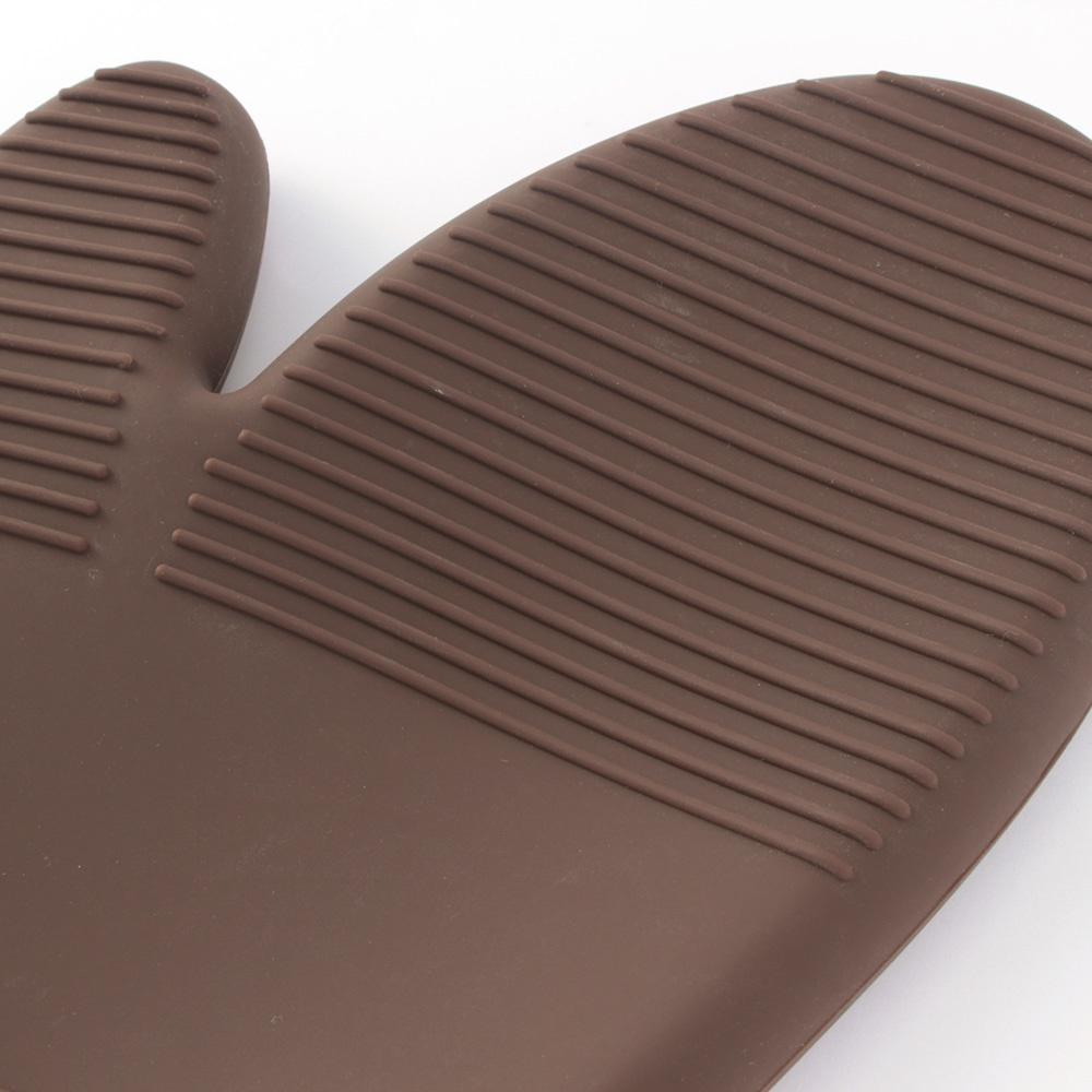 CAINZ(カインズ) 耐熱シリコーン ミトンの商品画像4