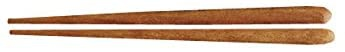 吉成金房(ヨシナリカネフサ) 天削丸 桜 13cmの商品画像