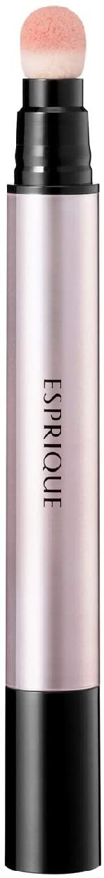 ESPRIQUE(エスプリーク)ジューシー クッション ルージュの商品画像