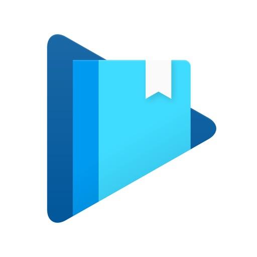 Google(グーグル) Google Playブックス