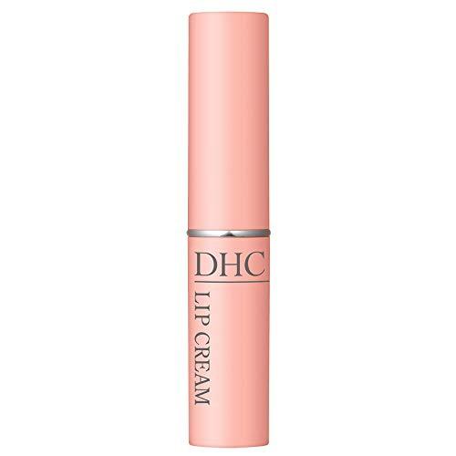 DHC(ディーエイチシー) 薬用リップクリームの商品画像4