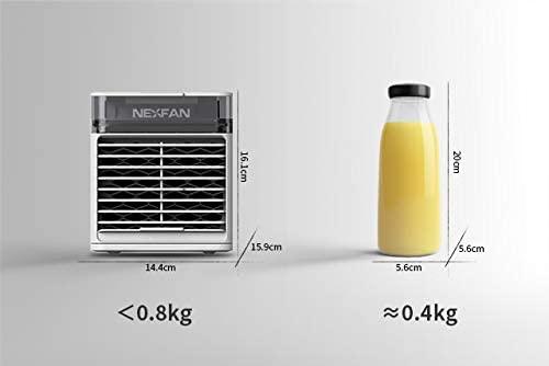 LandZone(ランドゾーン) NexFan Ultraの商品画像8