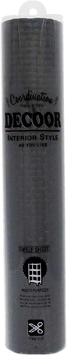 東和産業(とうわさんぎょう)DECOOR マルチシート IDバスケットの商品画像