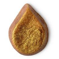 LUSH(ラッシュ) ゴールドフィーバーの商品画像