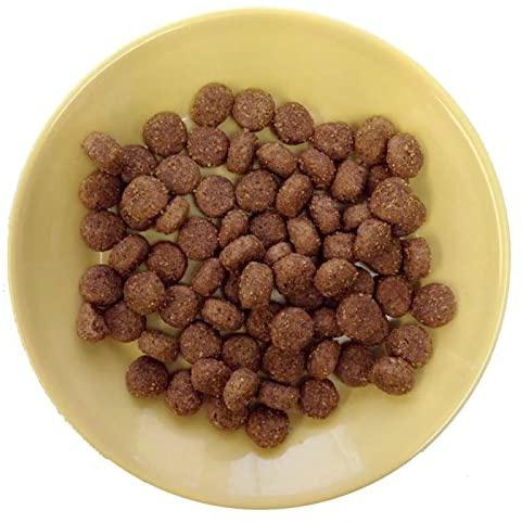 YARRAH(ヤラー) オーガニックドッグフード 小型犬専用の商品画像2